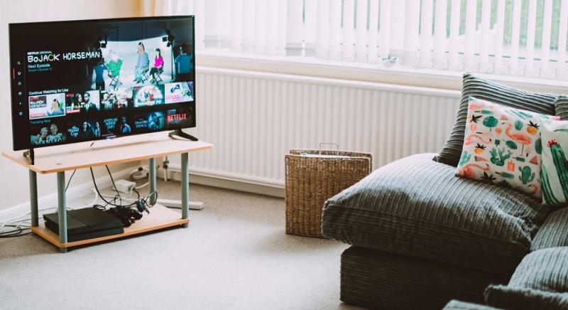connect soundbar to tv