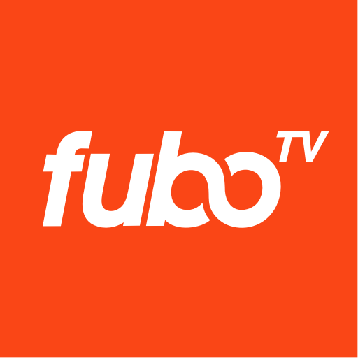 Watch IPTV on Smart TV with fubo tv