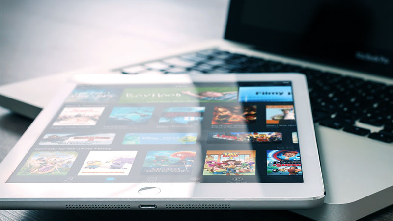 how to watch movies from phone to tv without hdmi