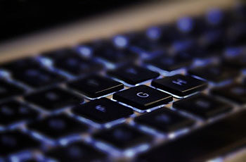 Best Chiclet Keyboards
