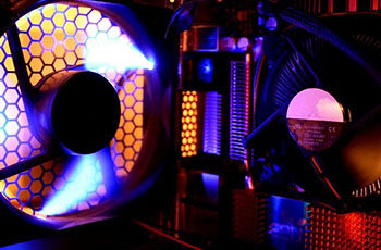 Best Pink Computer Cases