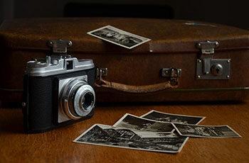 Polaroid Printers for iPhone