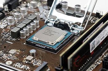 Best CPUs for GTX 1660 Super