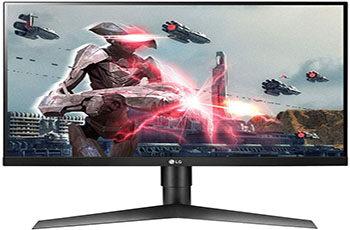 LG UltraGear 27GL63T-B Review